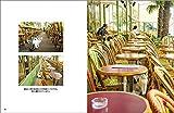 カフェ・パリにゃん 画像