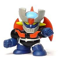 フルカラーコレクション スーパーロボット大戦 ガシャポン マジンガーZ 単品