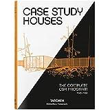 Case Study Houses (Bibliotheca Universalis)