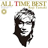 ALL TIME BEST ¥ 2,800