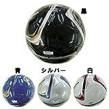 ミカサ サッカーボール4号 F4TP 画像