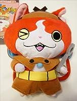 Specter watch Discovery 。Specter Town yorozumato Limited Detective Jibanyan stuffed small
