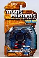 トランスフォーマー 2011 RTS [レジェンズ クラス] トレイルカッター