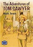 トム・ソーヤーの冒険 - The Adventures of Tom Sawyer 【講談社英語文庫】