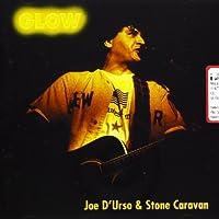 JOE D URSO-STONE CARAVAN - SAME (1 CD)