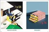 切る貼るつくる箱の本 ~BOX&NEEDLEの工夫を楽しむ箱づくり~ 画像