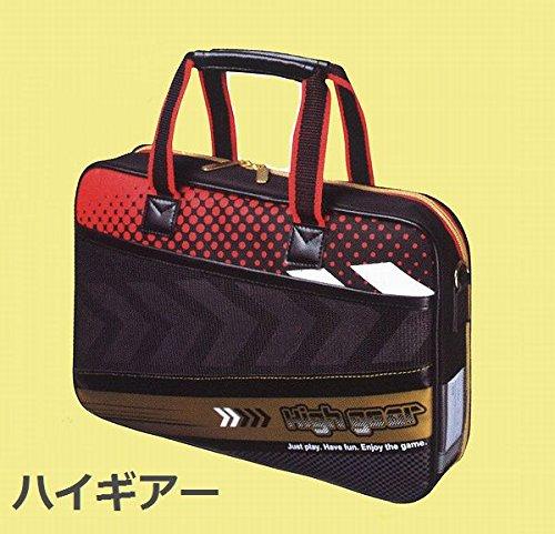 [해외]서예 가방 (서예 가방) 단품 빛 하이기아 \u203b 세트가 없습니다/Calligraphy bag (Calligraphy bag) Single item Akira Higia * It is not a set