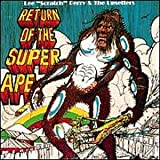 APE Return of the Super Ape