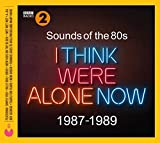 Sounds of the 80s - I..