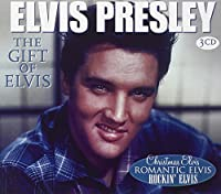 The Gift of Elvis