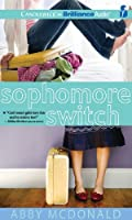 Sophomore Switch: Library Edition