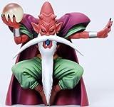 ドラゴンクエスト ソフビモンスター 009 デスタムーア