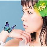 flower (PRカード、アイテムコード付)