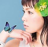 flower / 中ノ森文子