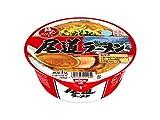 日清食品 麺ニッポン 尾道ラーメン 120g×12個