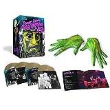 Halloween 73-Ltd Box Set-