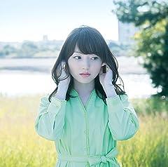 花澤香菜「春に愛されるひとに わたしはなりたい」のジャケット画像