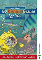 Top Biology Grades for You: GCSE Revision Guides