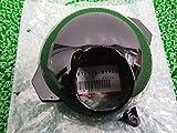 新品 ホンダ 純正 バイク 部品 モンキー ゴリラ ヘッドライトケース 61301-115-010ZJ モンキー