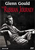 The Russian Journey [DVD] [Import]