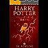ハリー・ポッターと賢者の石 - Harry Potter and the Philosopher's Stone (ハリー・ポッターシリーズ)