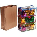 sharprepublic 花箱 紙袋 クローズアップ トリック 手品 小道具 パーティー パフォーマンス用
