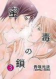 蜜毒の鎖Vol.3 (Big Fields Publishing)