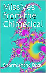 Missives from the Chimerical (English Edition)