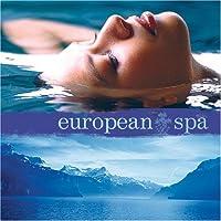 European Spa by Dan Gibson