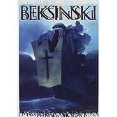 ベクシンスキー (A TREVILLE BOOK)
