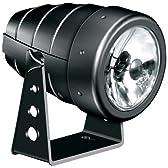 スポットライト30W BLACK       50176