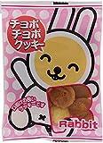 大阪前田製菓  15gチョボチョボクッキー  15g×20箱
