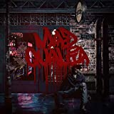 MAD QUALIA(Japanese Version)(初回限定盤B)(DVD付) 画像