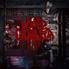 MAD QUALIA(Japanese Version)(初回限定盤B)(DVD付)(在庫あり。)