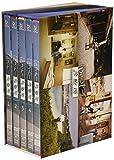 Dr.コトー診療所 スペシャル・エディション DVD-BOX[PCBC-60038][DVD]