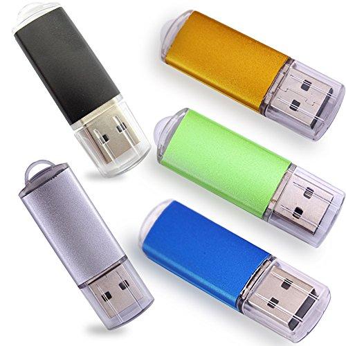 USBメモリ・フラッシュメモリ256GB