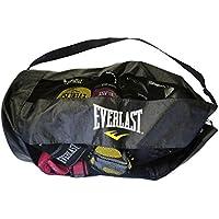 Everlast PT Gear Bag