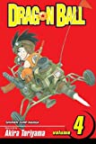 Dragon Ball vol.4