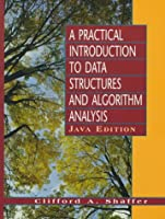 Practical Introduction to Data Structures and Algorithms, Java Edition