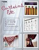 Curtains, Etc 画像