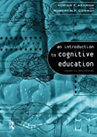 An Introduction to Cognitive Education