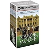Manor House [VHS] [Import]