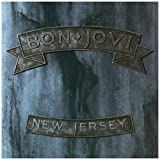 New Jersey: Special Edition by Bon Jovi (2010-08-03)