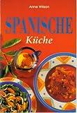 Spanische Kueche