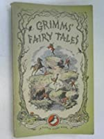Grimm's Fairy Tales (Puffin Books)