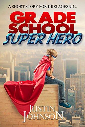 amazon co jp books for kids grade school super hero kids books