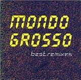 best remixes
