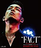 "ROCK&SOUL 2015""FACT""2015.12.13 a...[Blu-ray/ブルーレイ]"