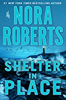 Shelter in Place (International Edition)