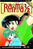 Ranma 1/2, Vol. 13